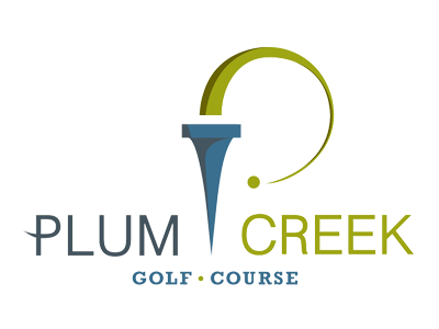 Plum Creek Golf Course