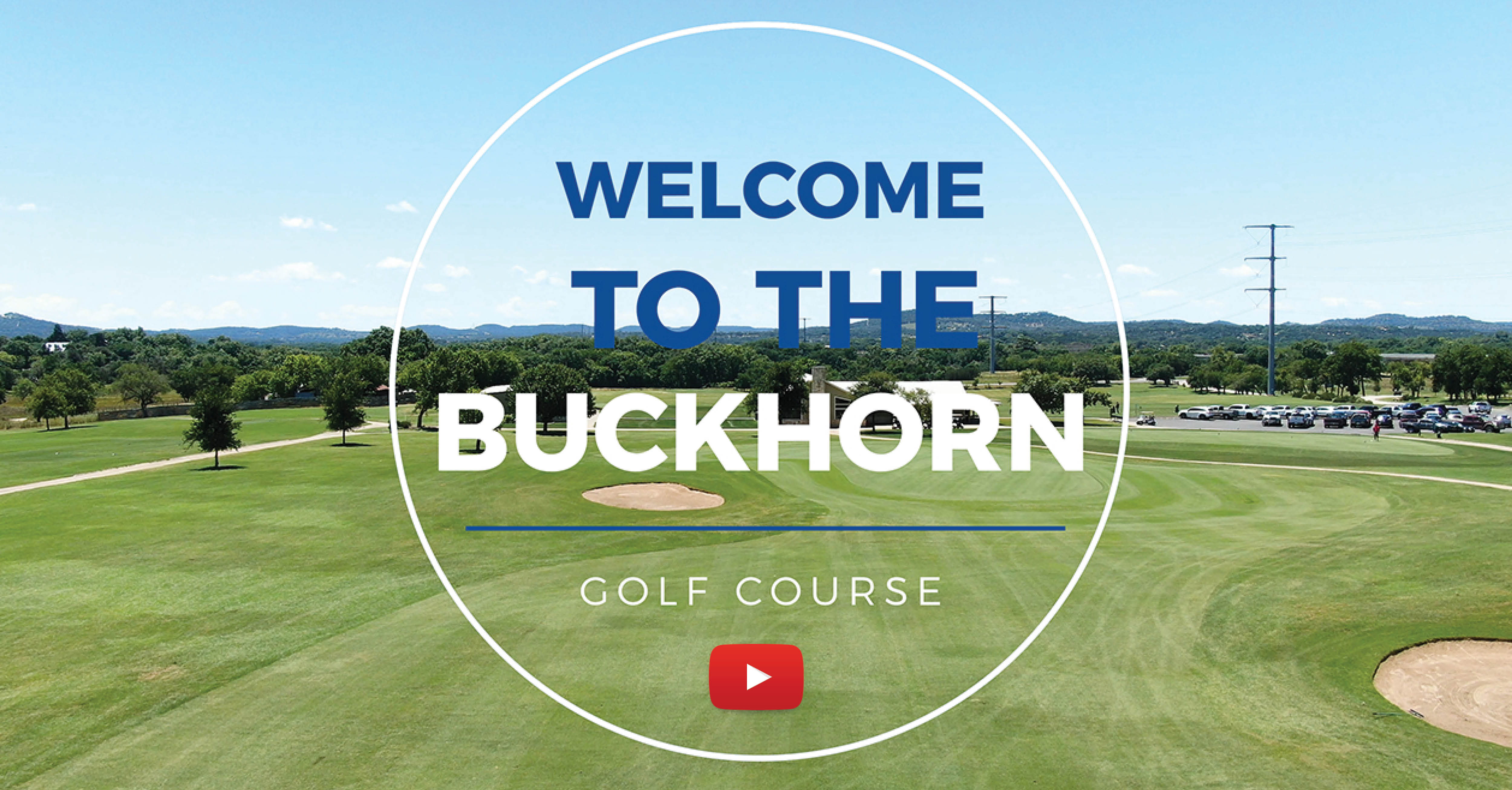 buckhorn video frame2