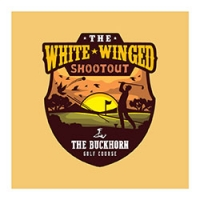 2019 White Winged Shootout
